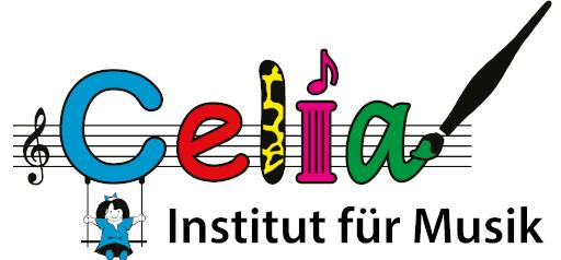Celia-Institut für Musik